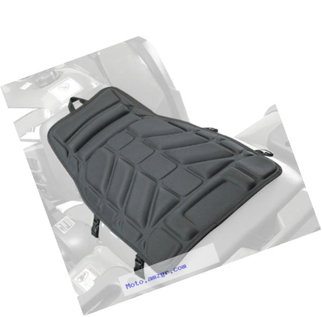 MadDog GearComfort Ride Seat Protector